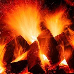 comment choisir sa cheminée bio