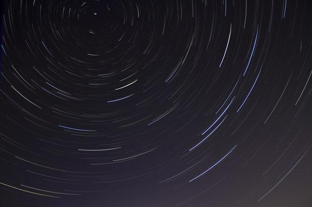idées cadeaux pour passionné d'astronomie