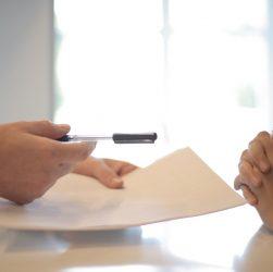 fonctionnement de l'assurance pret immobilier